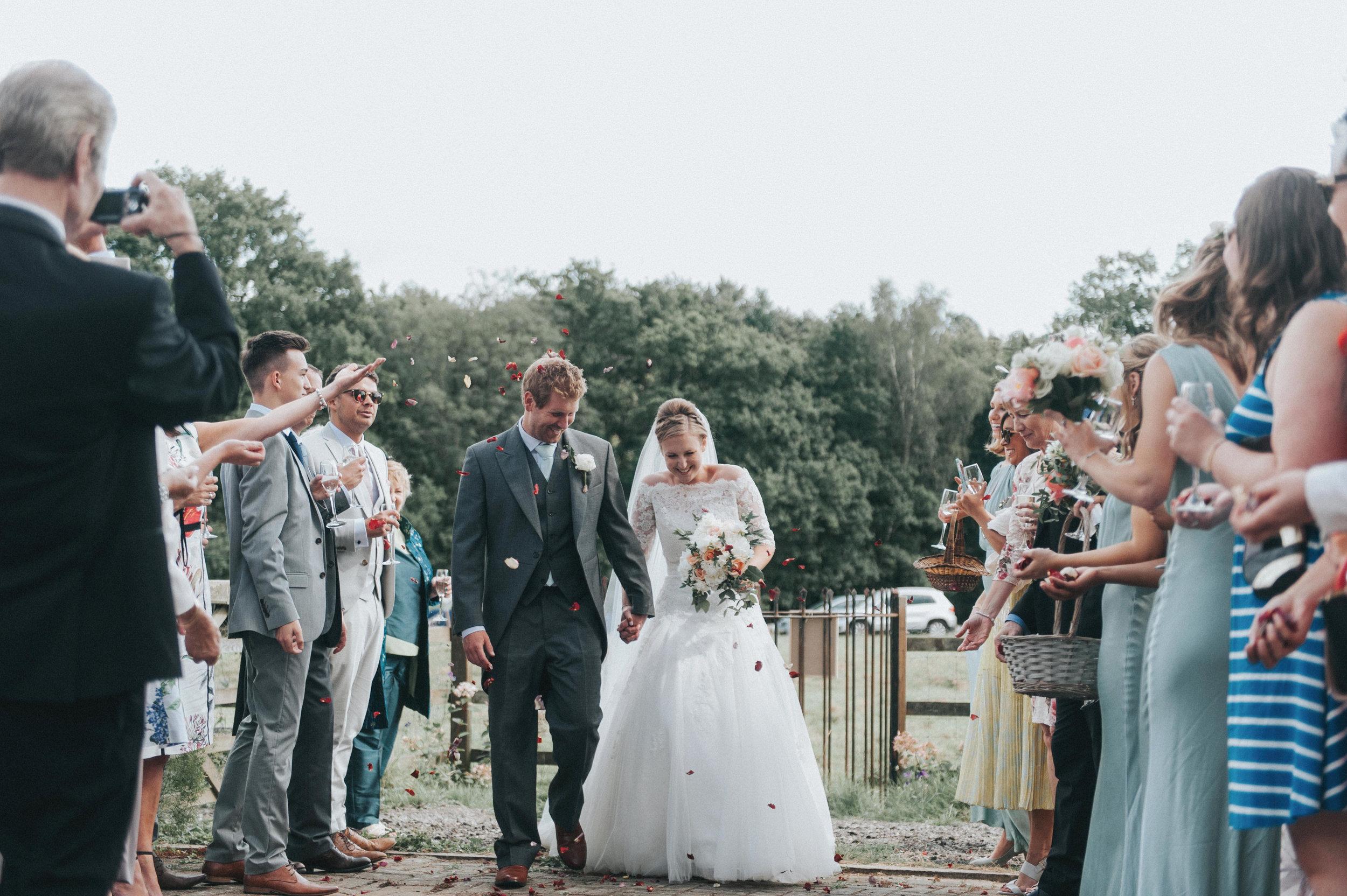 festival-farm-wedding-093.jpg