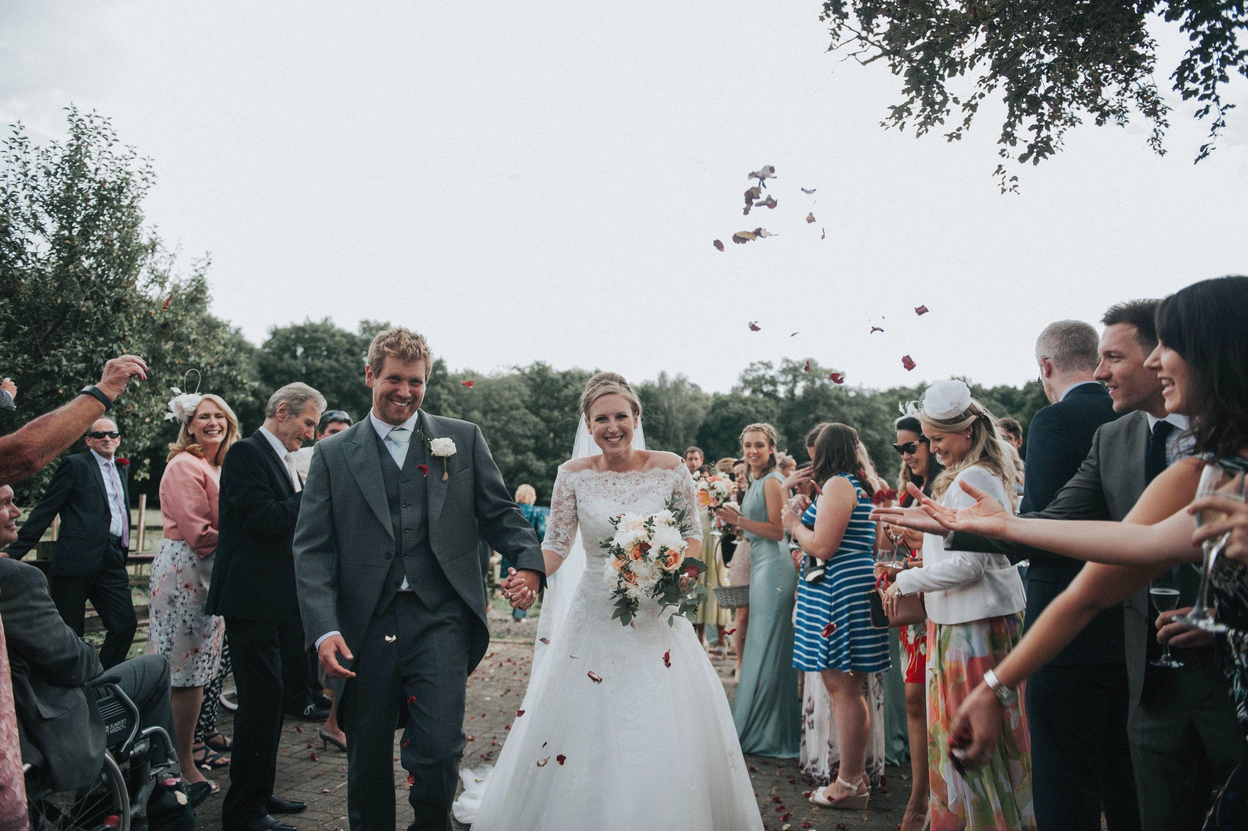 festival-farm-wedding-095.jpg