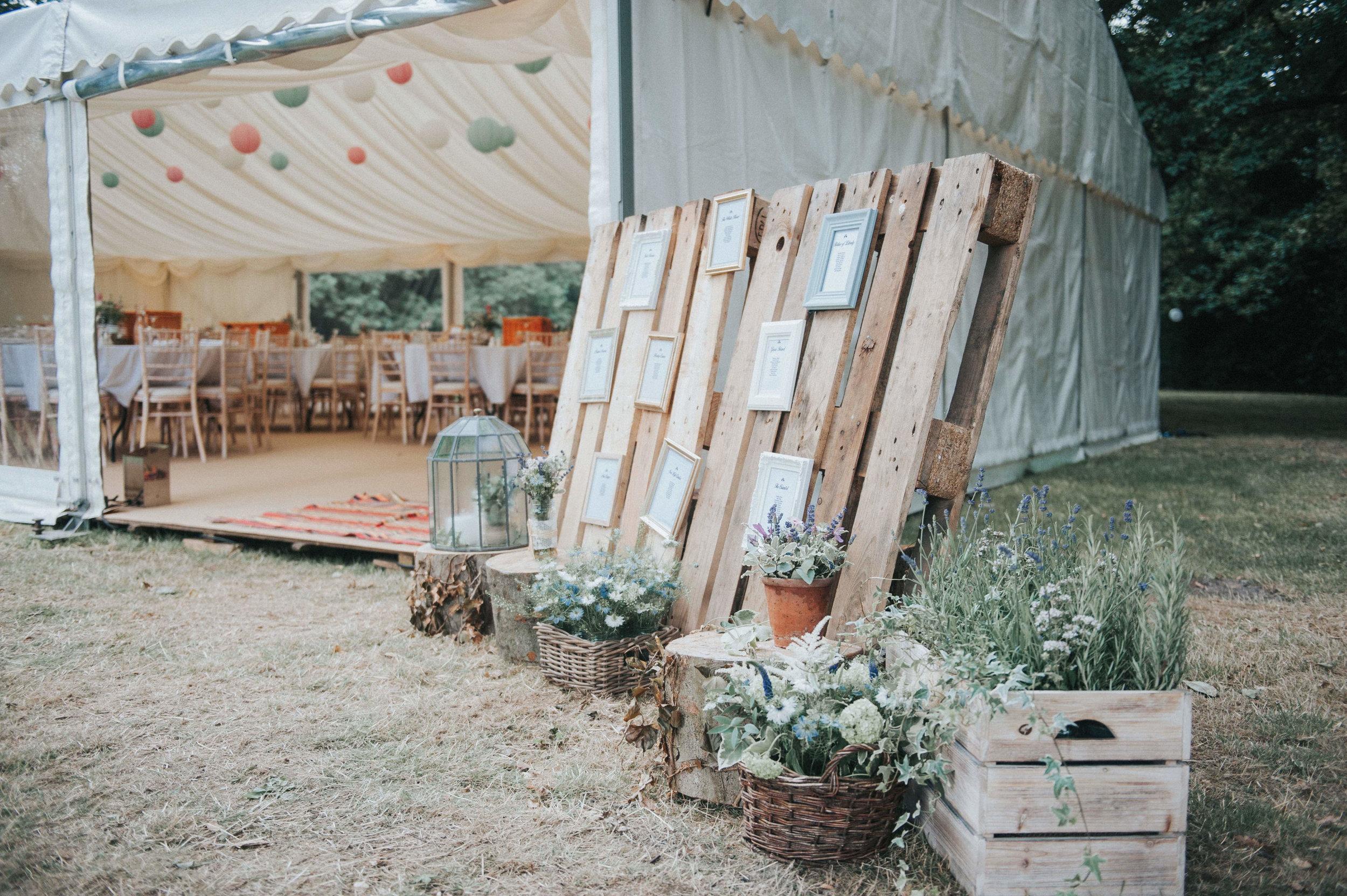 festival-farm-wedding-102.jpg