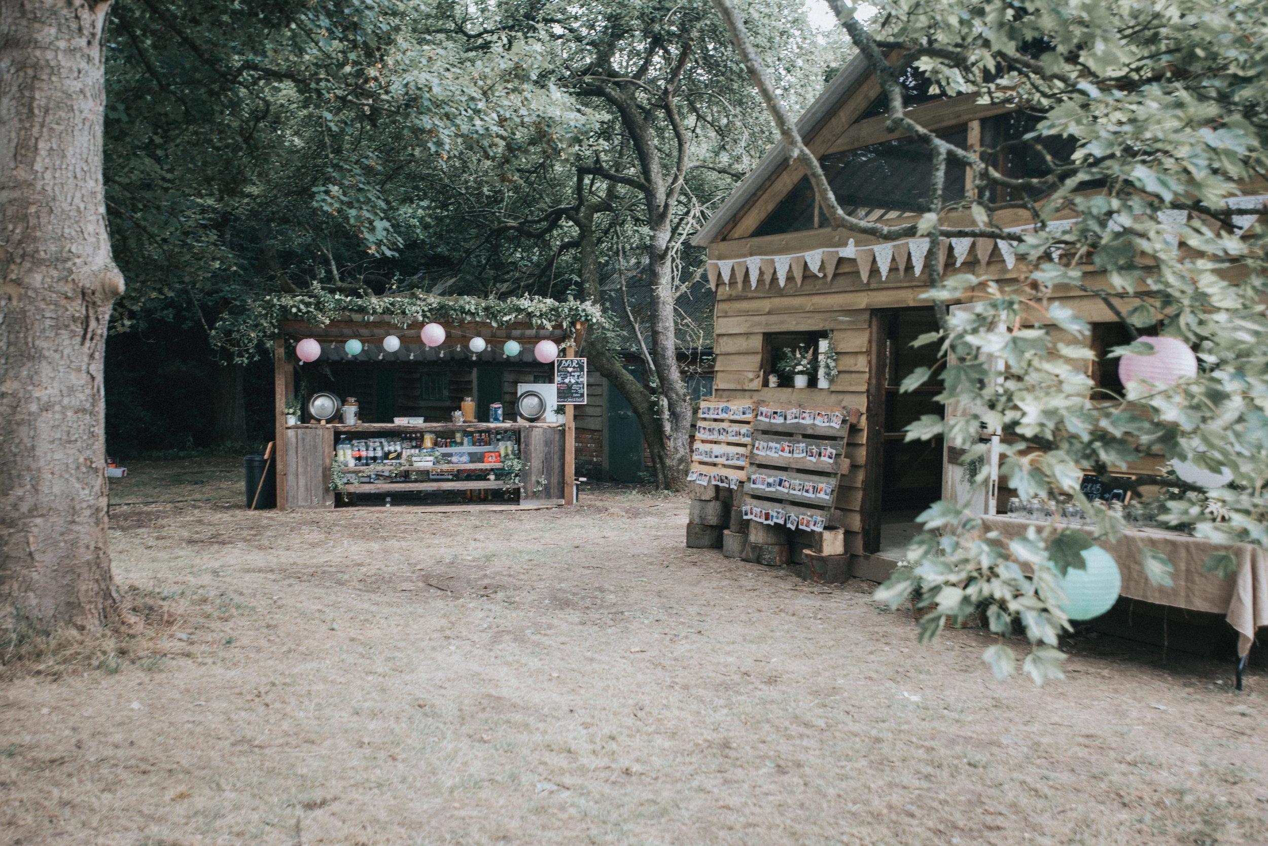 festival-farm-wedding-109.jpg