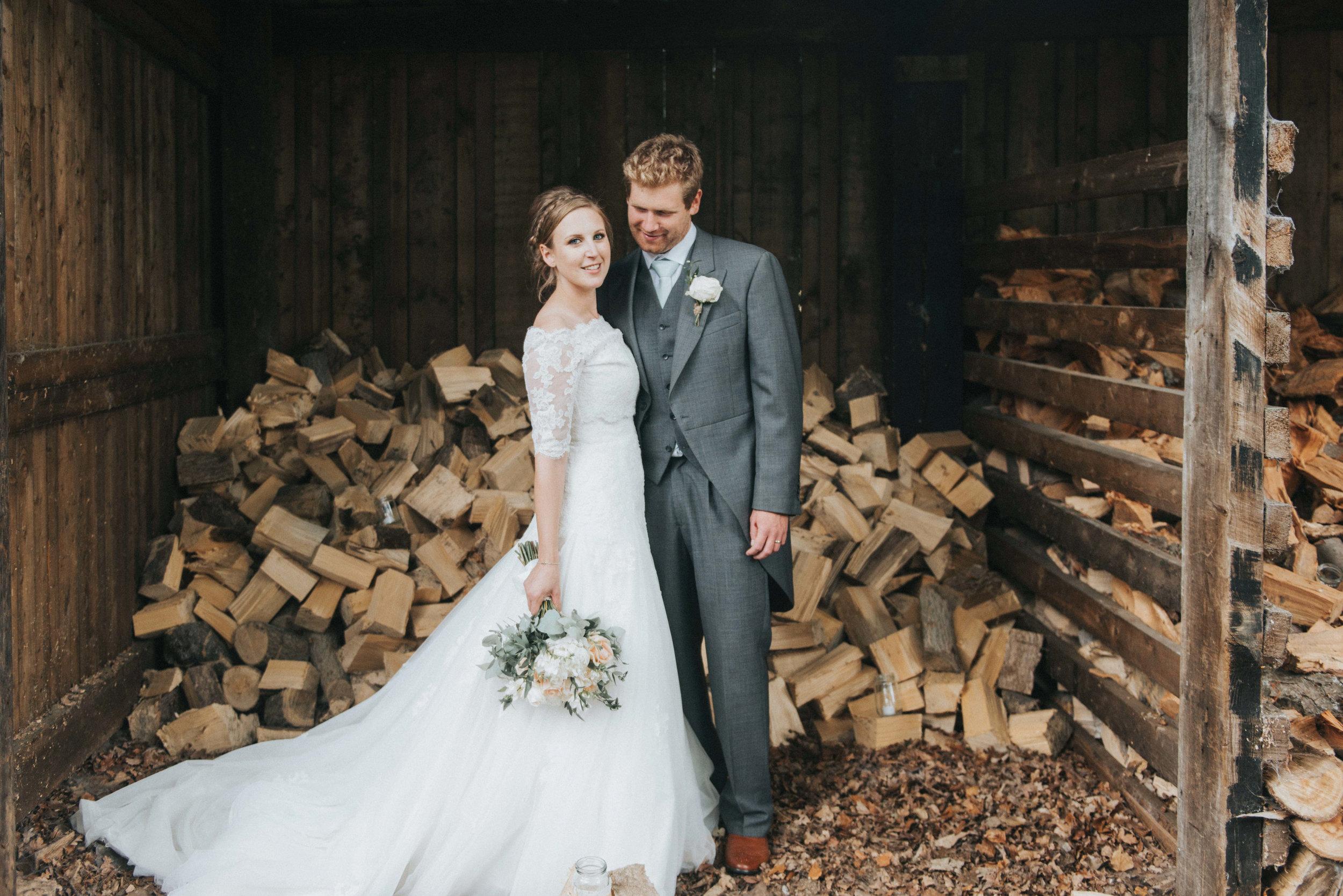 festival-farm-wedding-129.jpg