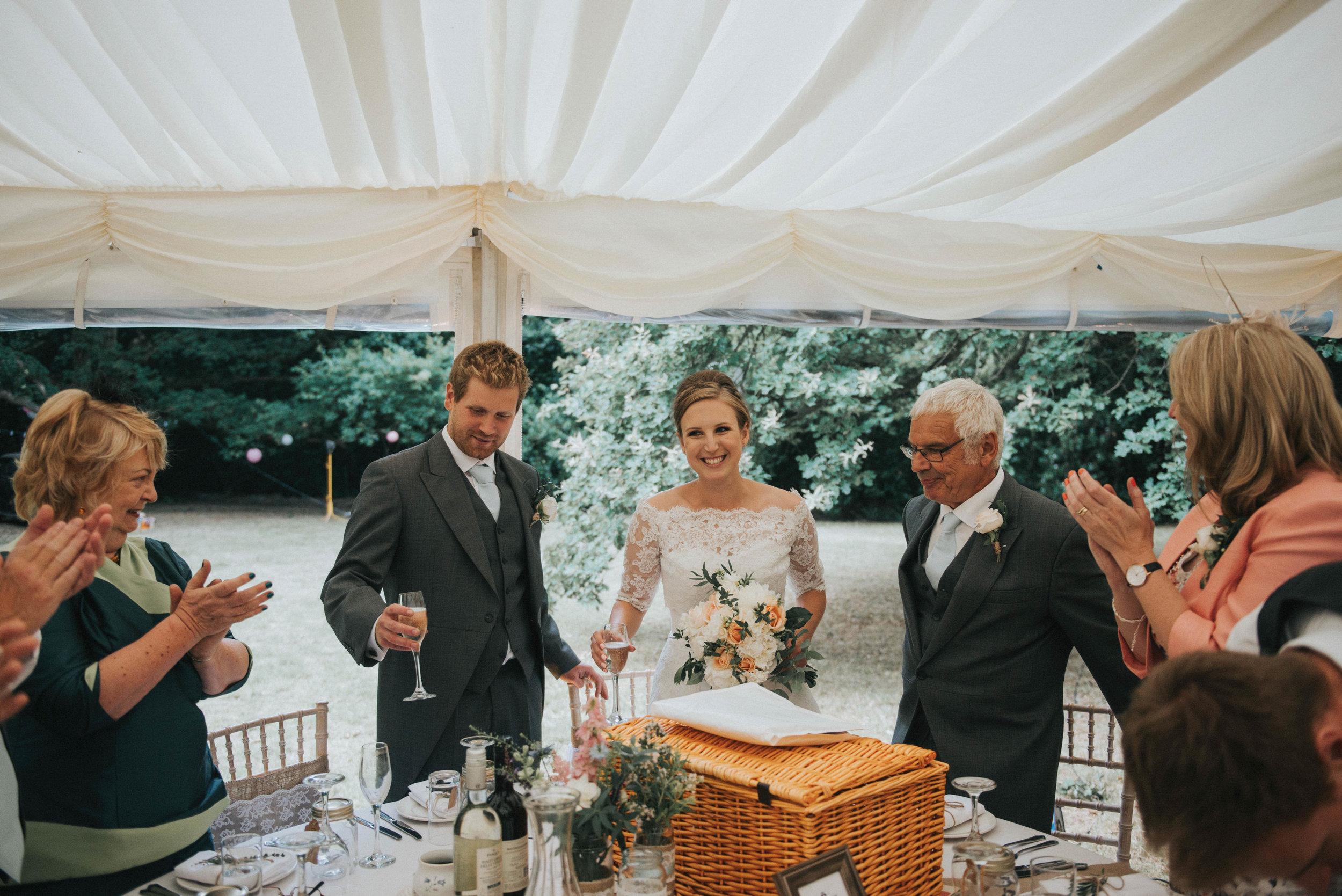 festival-farm-wedding-130.jpg