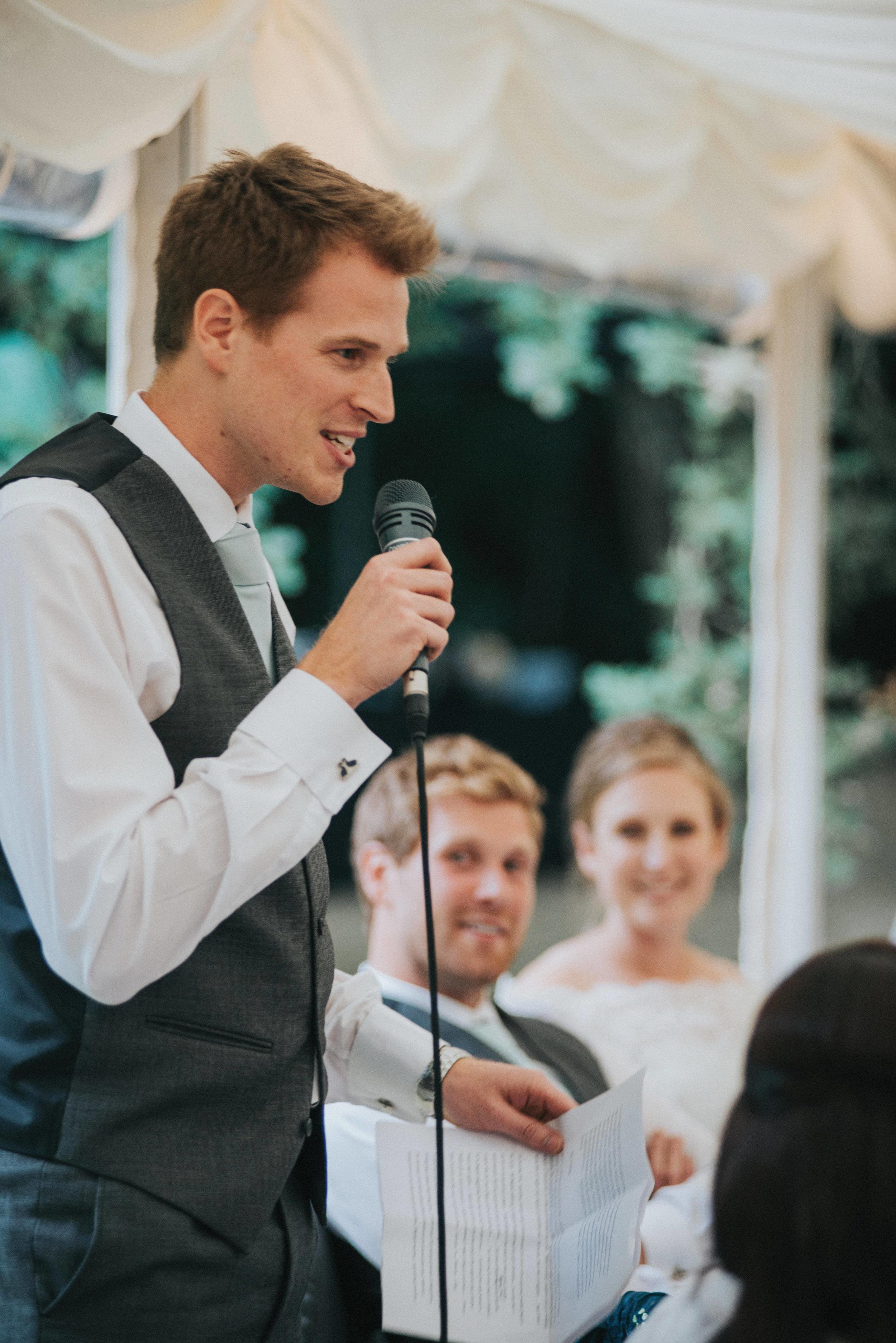 festival-farm-wedding-148.jpg