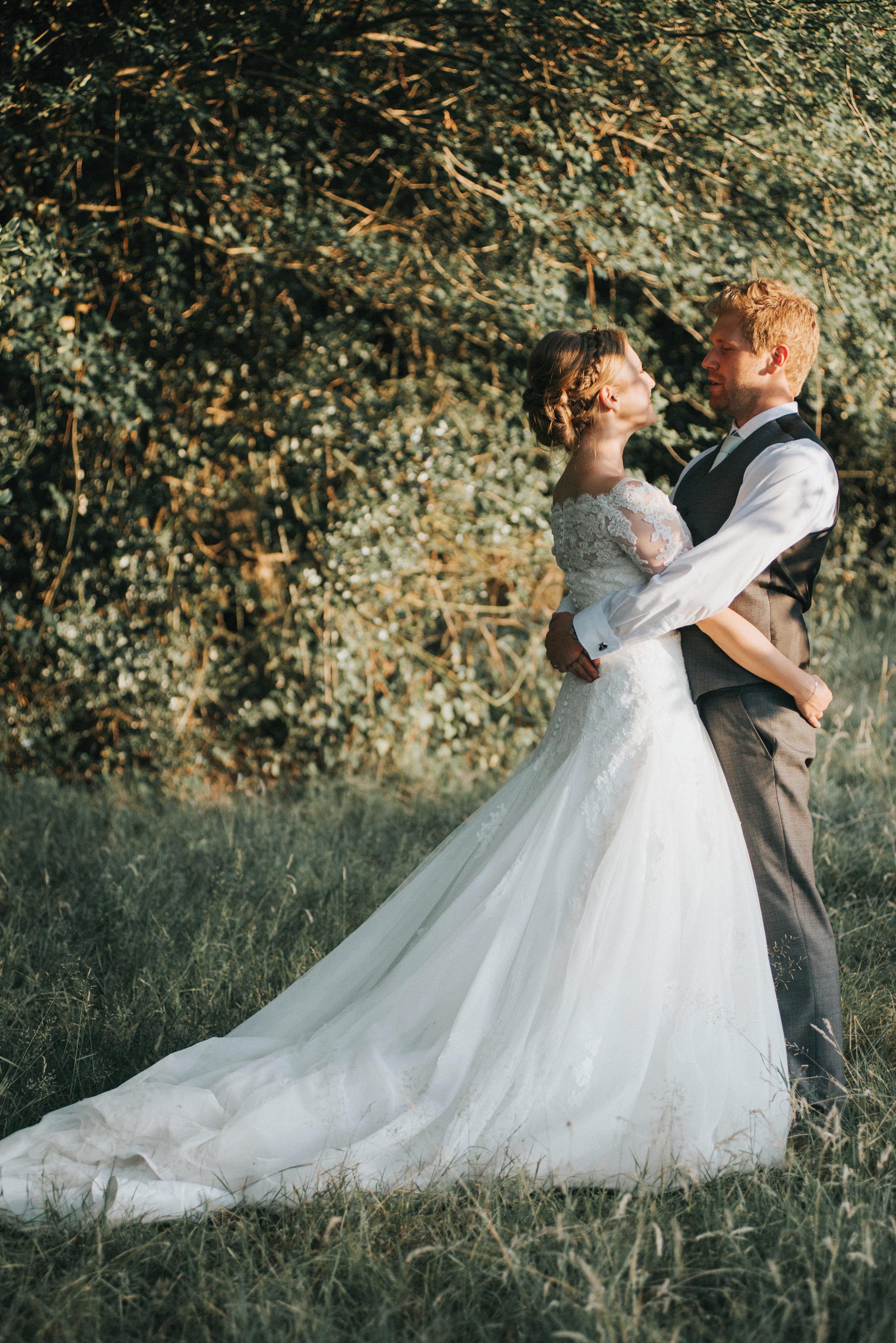 festival-farm-wedding-157.jpg