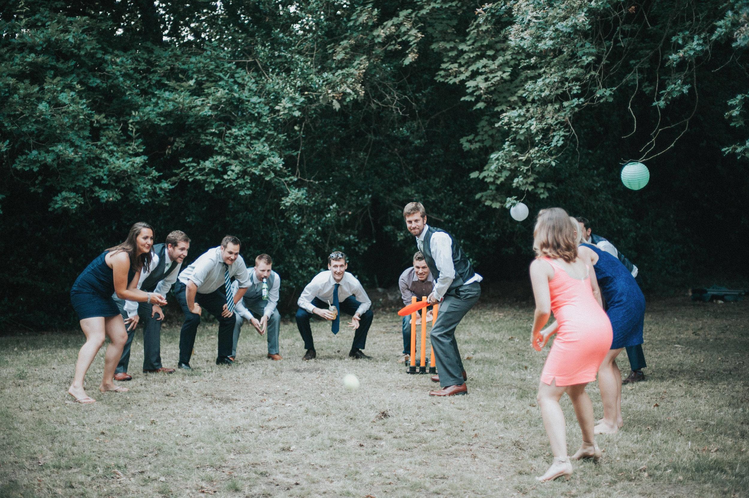 festival-farm-wedding-165.jpg