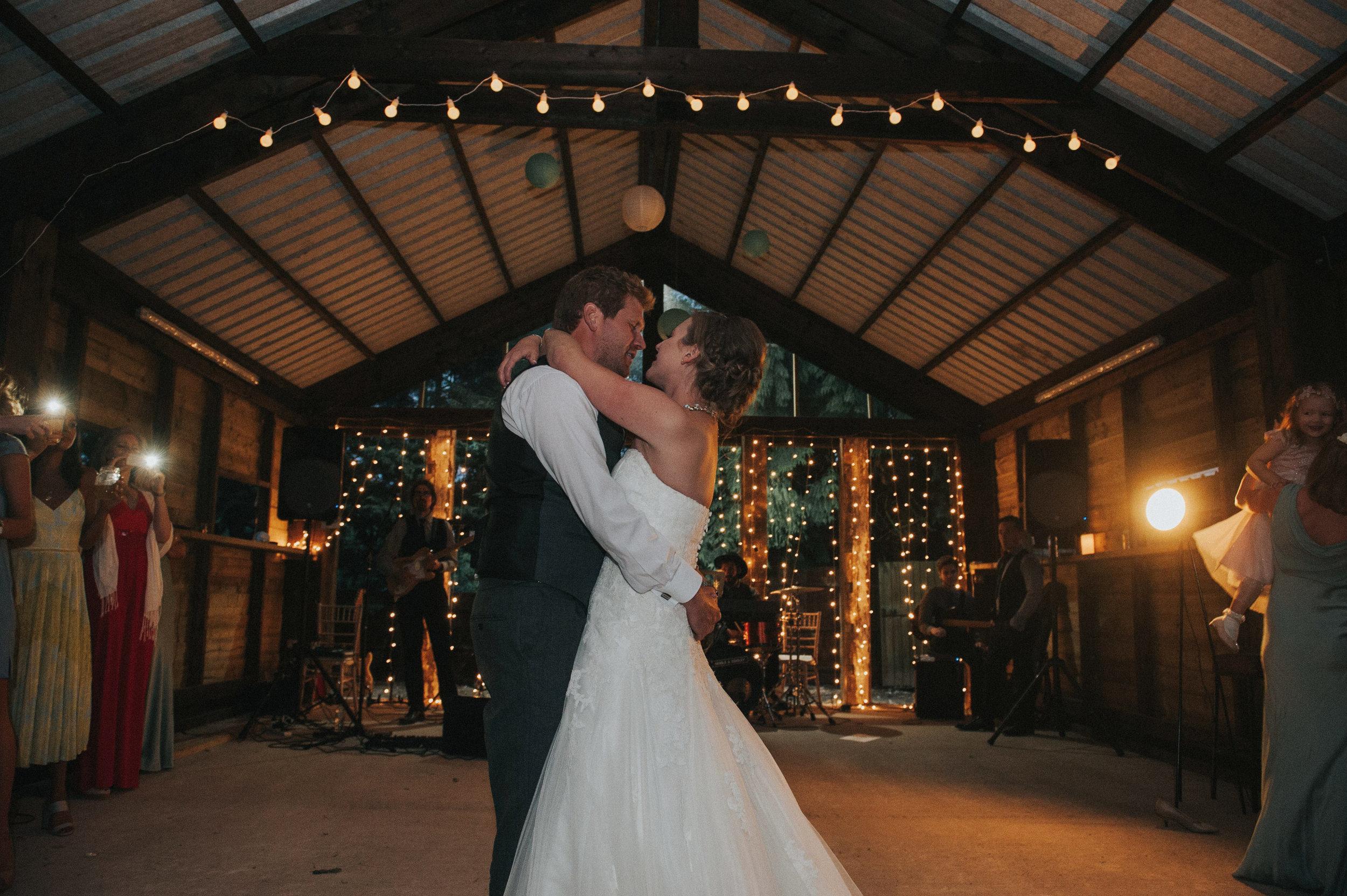 festival-farm-wedding-169.jpg