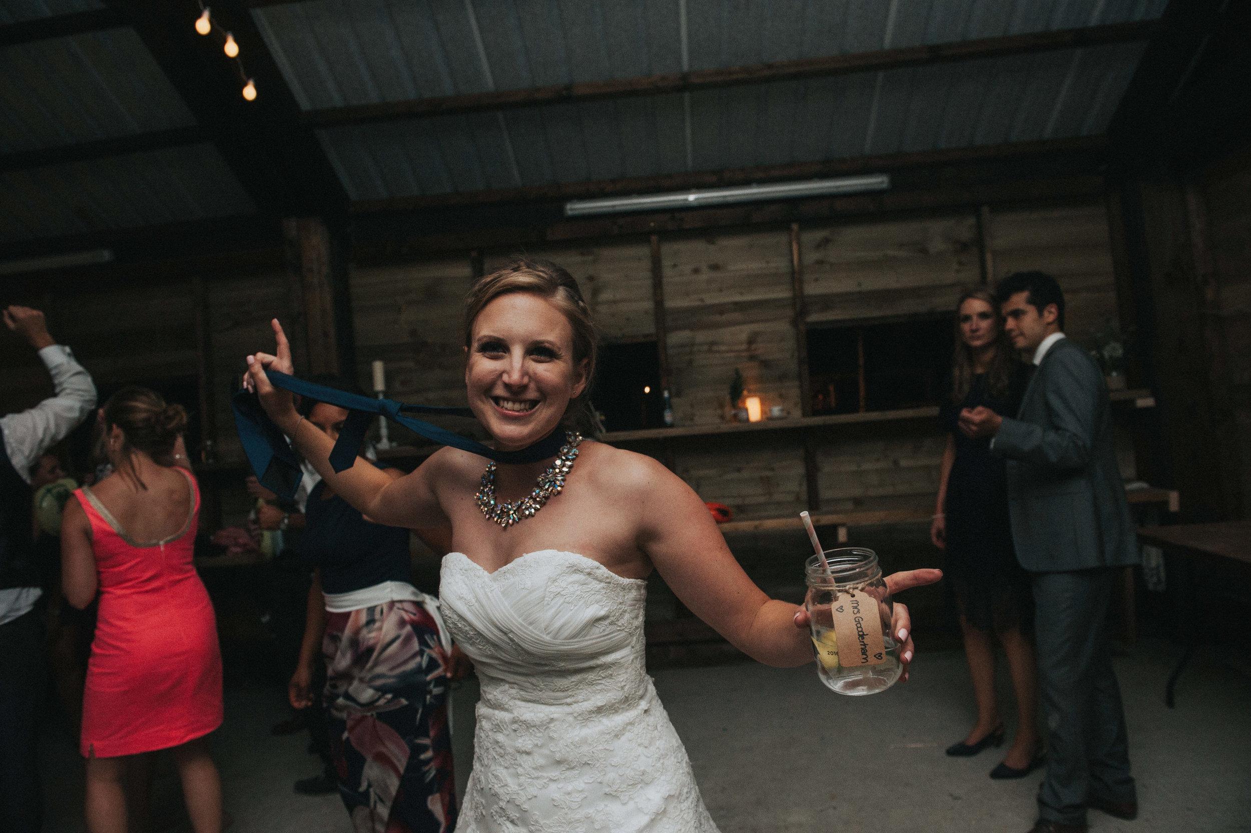 festival-farm-wedding-182.jpg