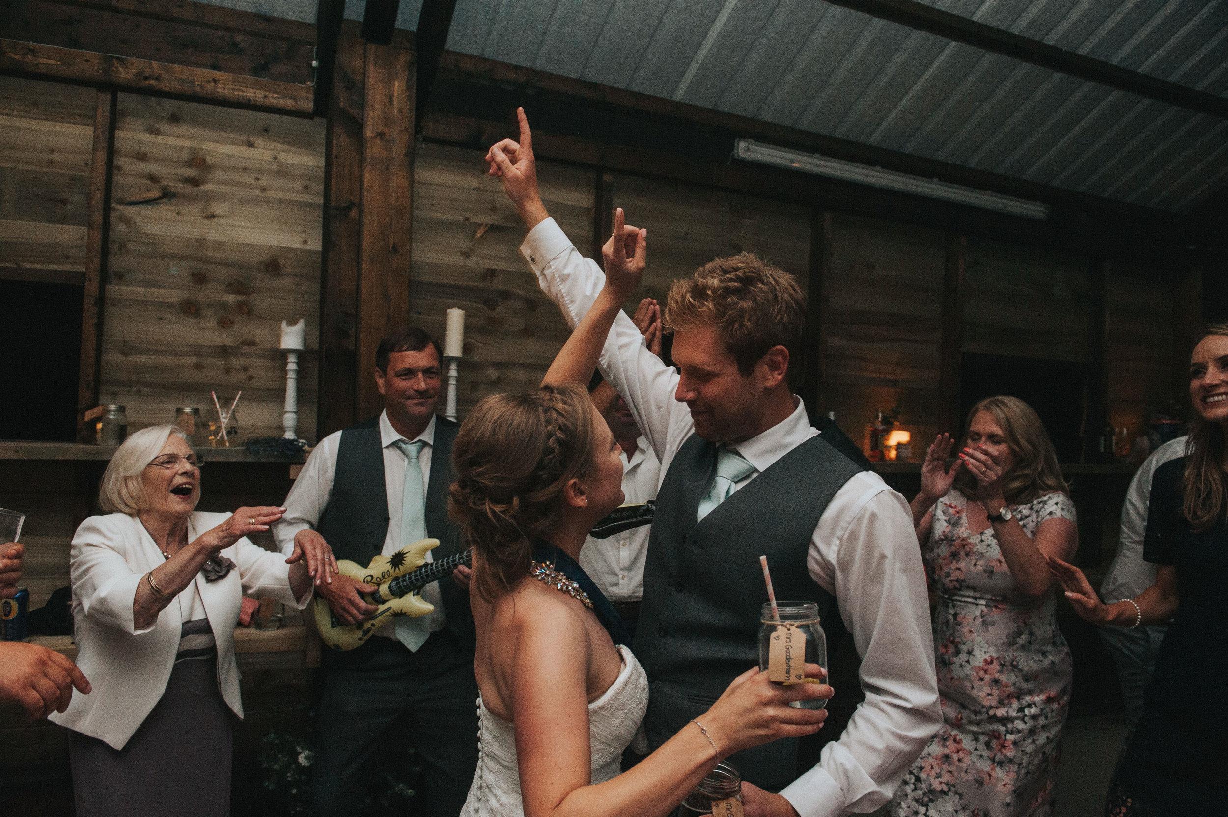 festival-farm-wedding-183.jpg