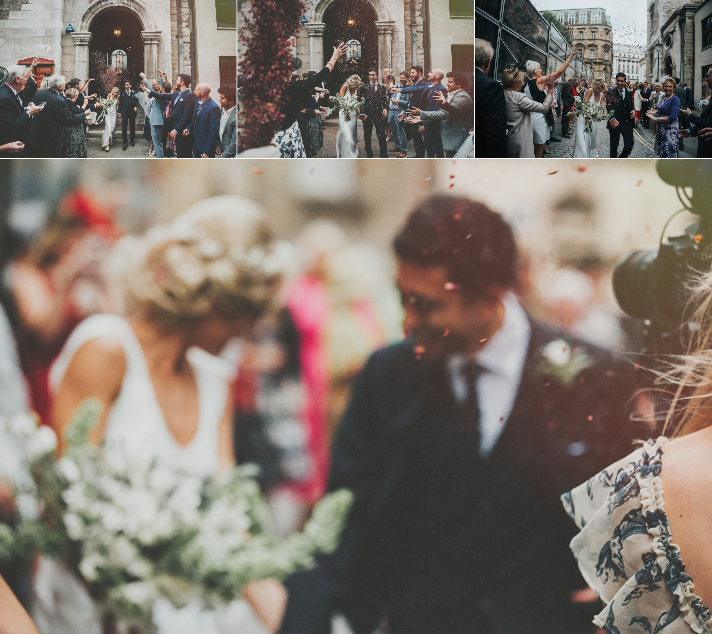 Oxford-Wedding-Photographer_0122.jpg