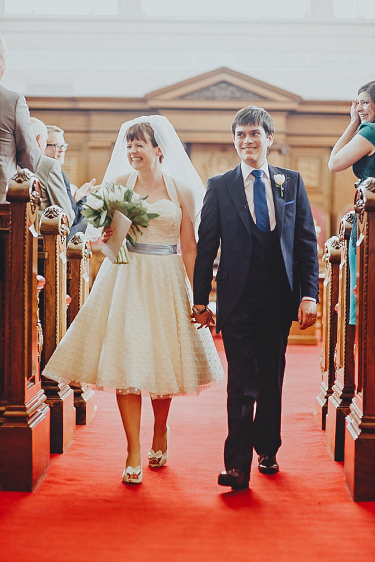 Oxford-Wedding-Photographer_0155.jpg
