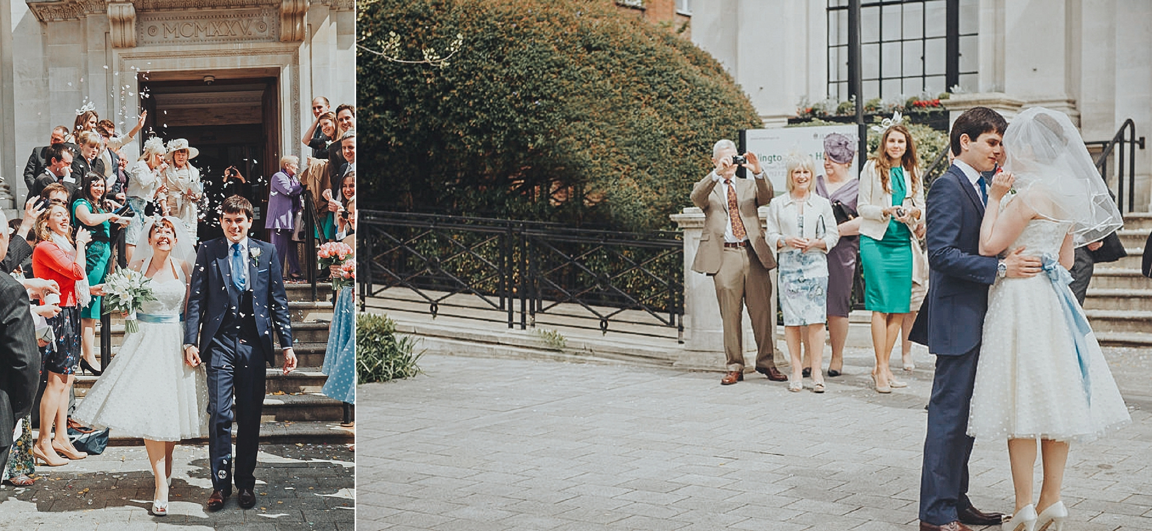 Oxford-Wedding-Photographer_0159.jpg