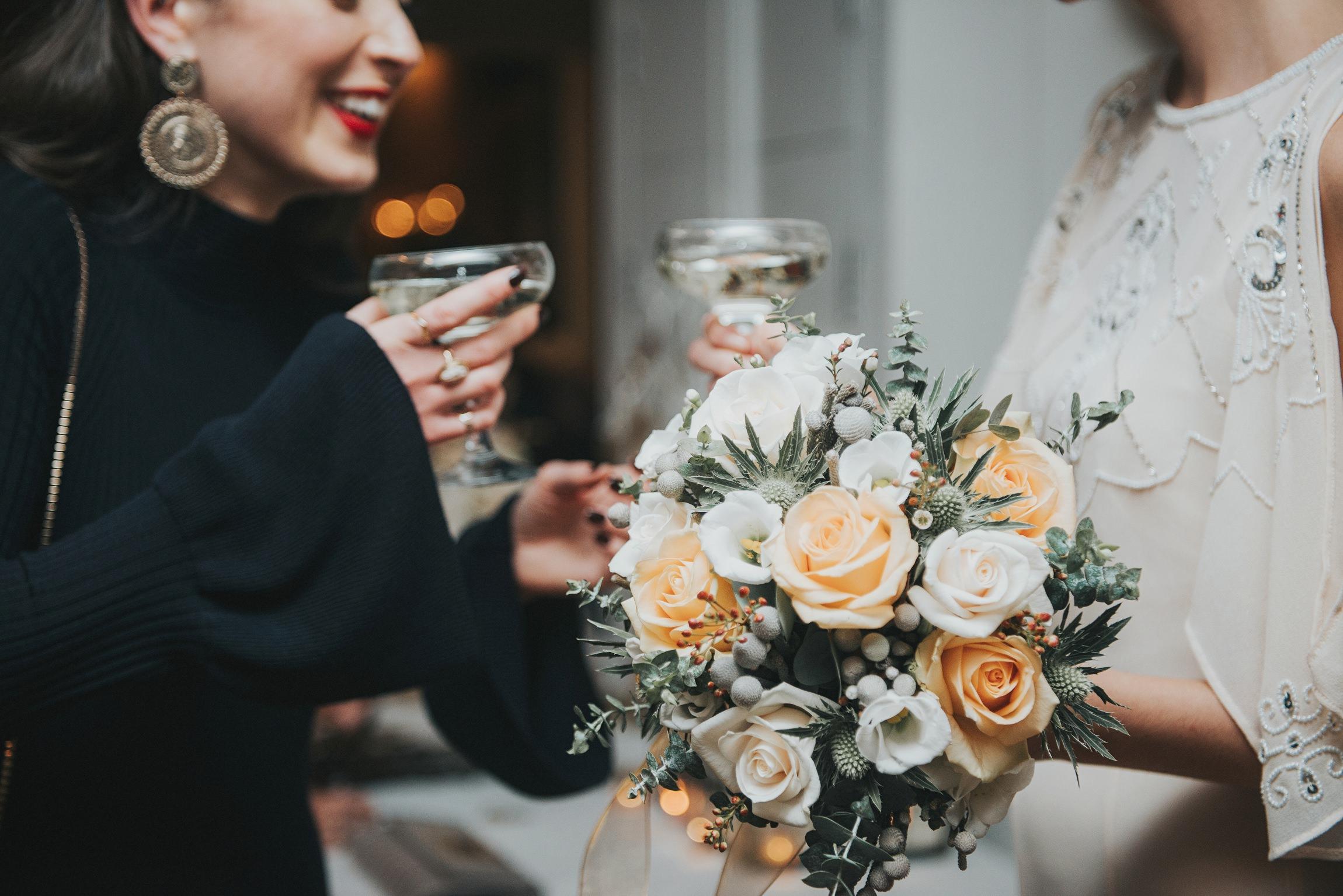 hope-street-hotel-wedding-photographer-056.JPG