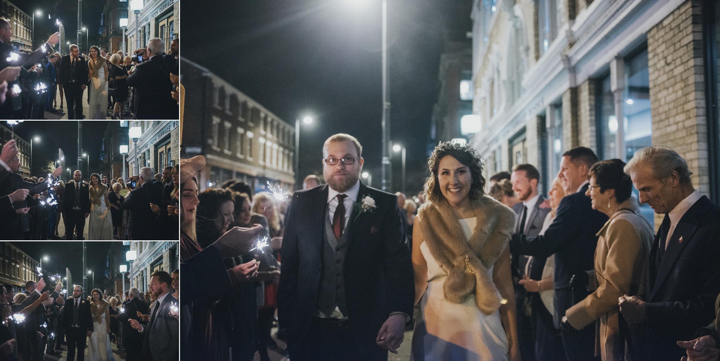 hope-street-hotel-wedding-photographer-063.JPG