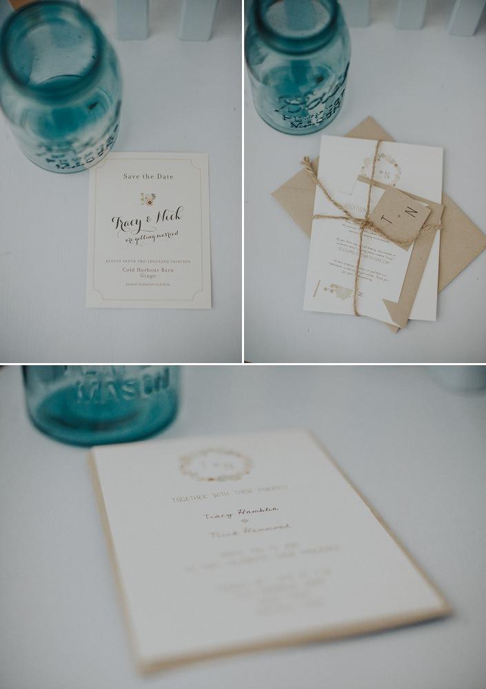 Barn-wedding-oxfordshire
