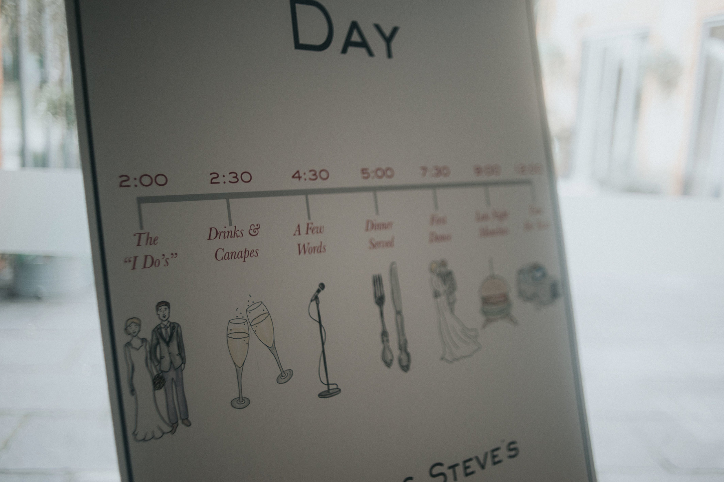 Wedding Day Timeline example.jpg