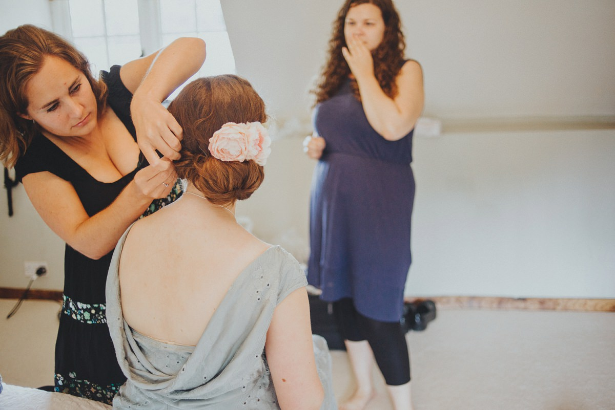alternative-jewish-wedding-photography-003.JPG