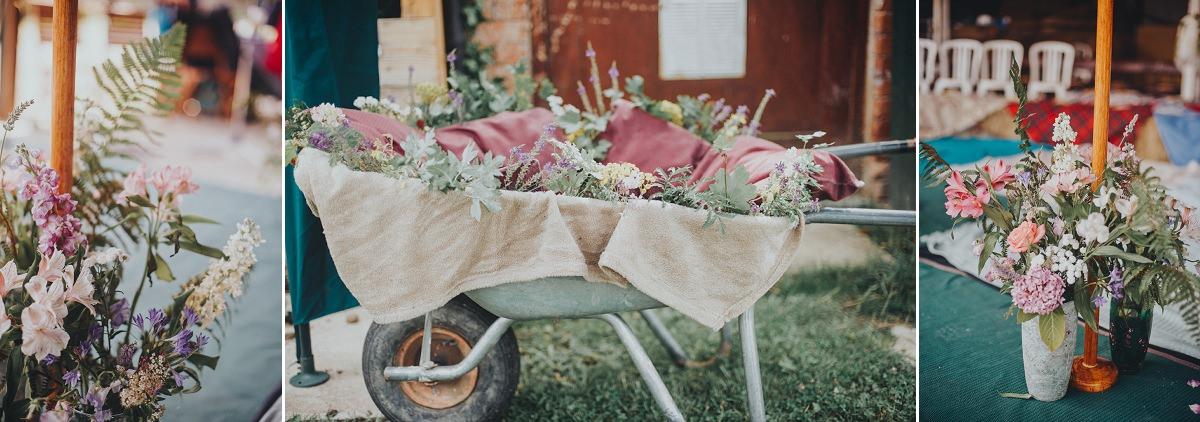 alternative-jewish-wedding-photography-008.JPG