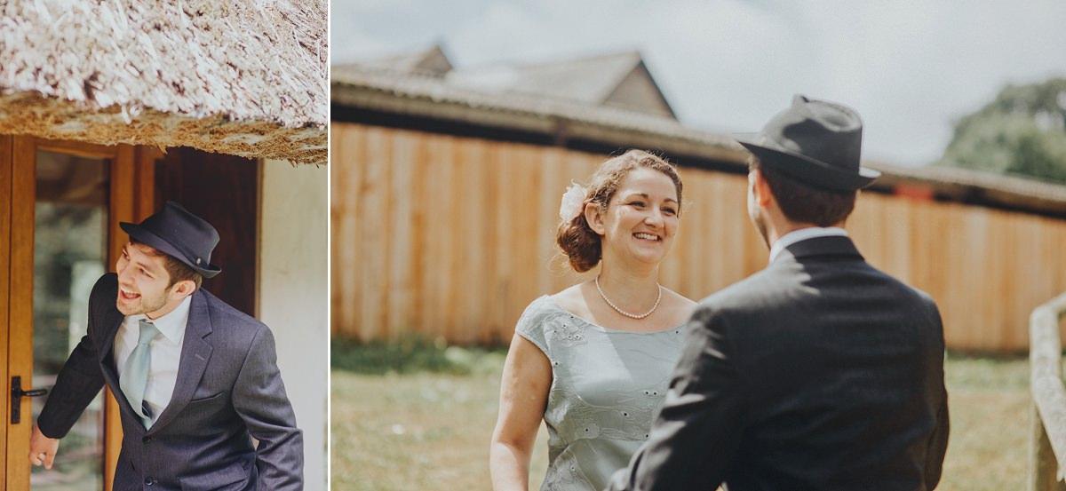 alternative-jewish-wedding-photography-012.JPG
