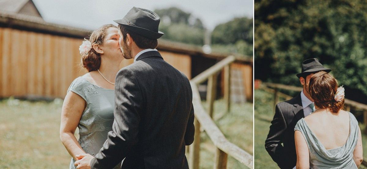 alternative-jewish-wedding-photography-014.JPG