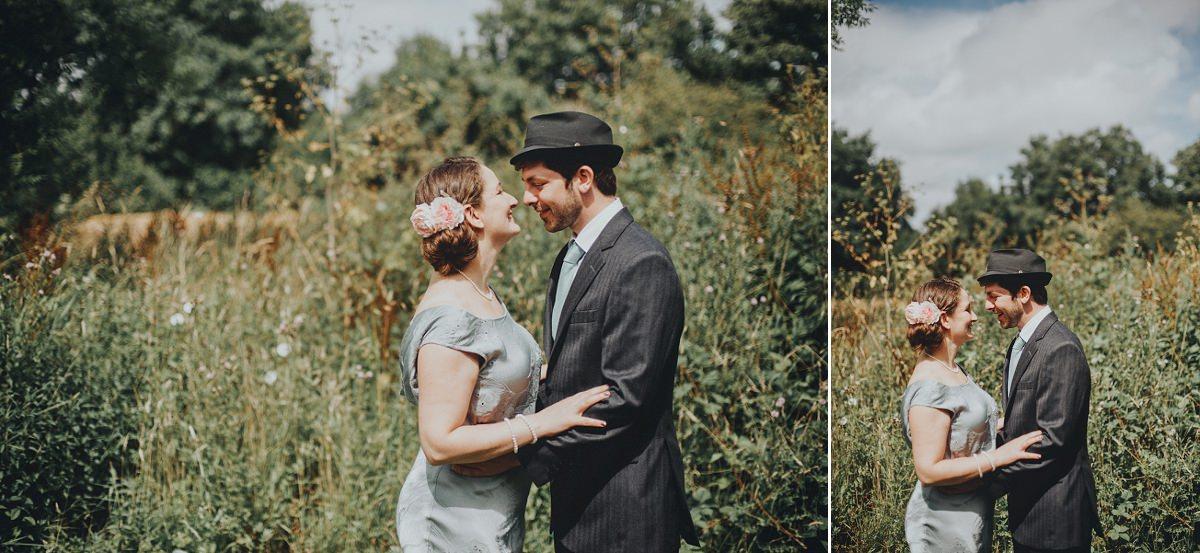 alternative-jewish-wedding-photography-016.JPG