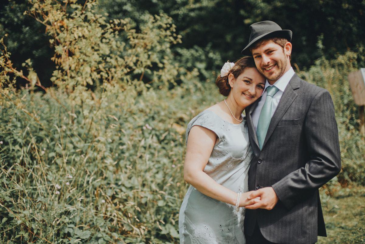 alternative-jewish-wedding-photography-018.JPG