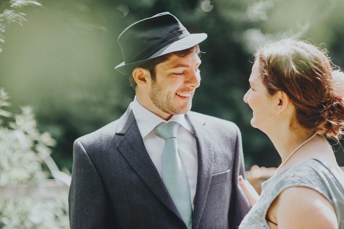 alternative-jewish-wedding-photography-019.JPG