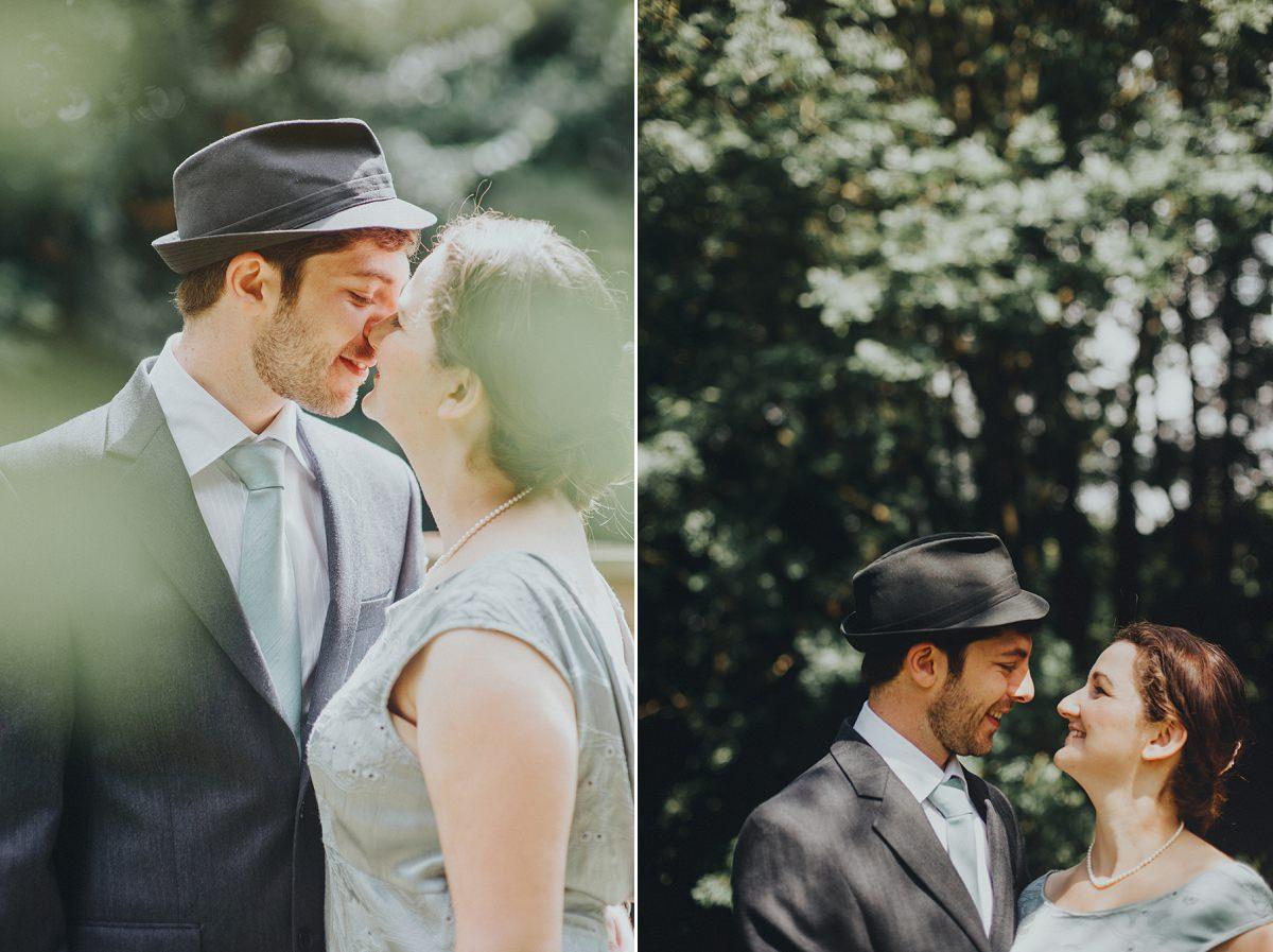alternative-jewish-wedding-photography-020.JPG