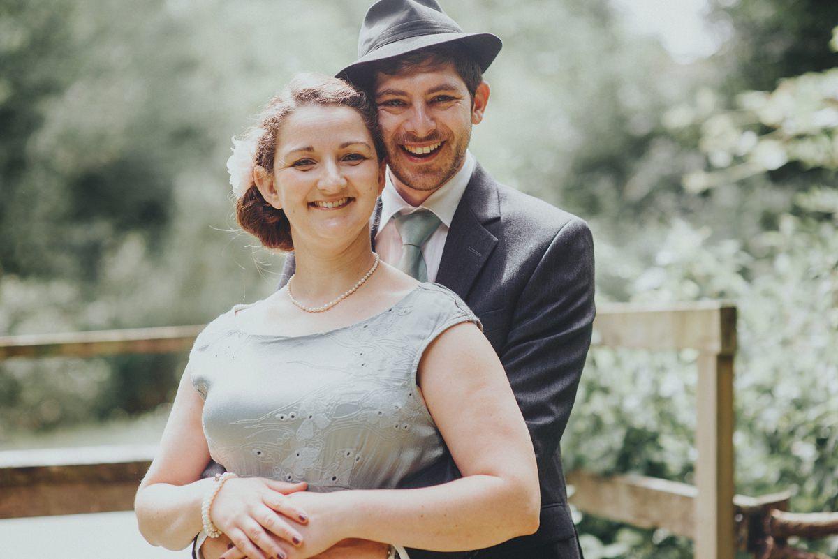 alternative-jewish-wedding-photography-021.JPG