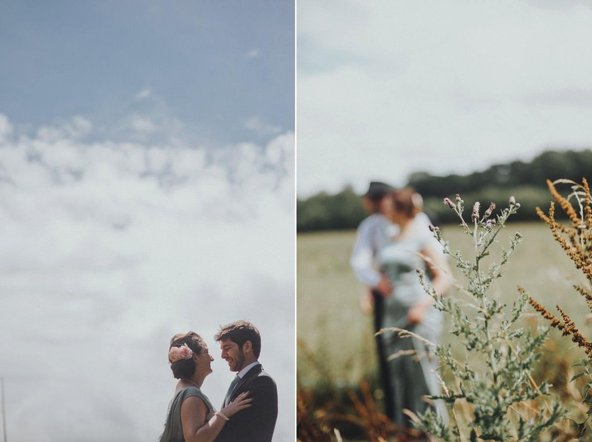 alternative-jewish-wedding-photography-024.JPG