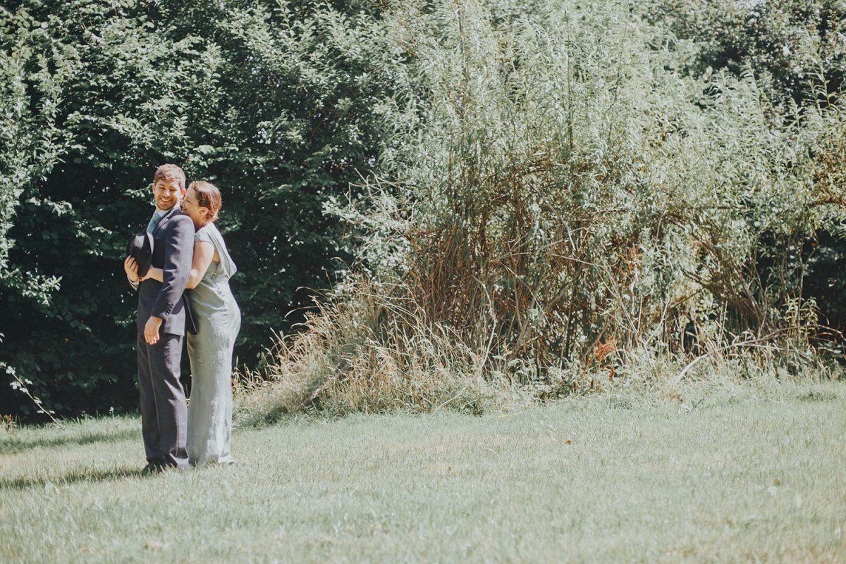 alternative-jewish-wedding-photography-023.JPG
