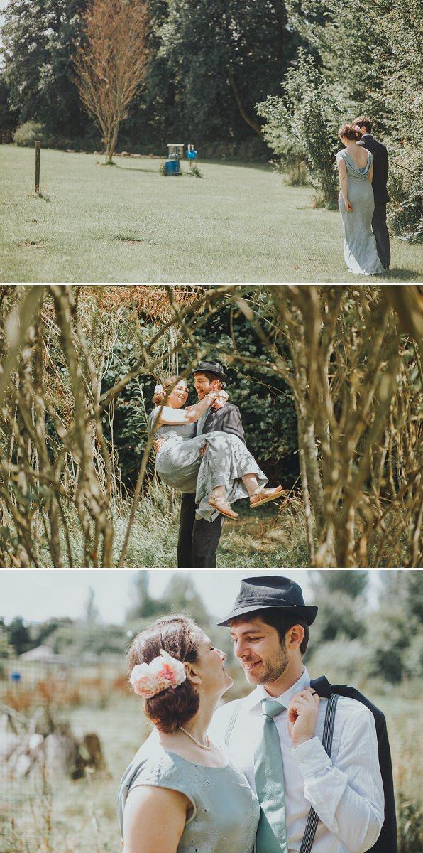 alternative-jewish-wedding-photography-025.JPG