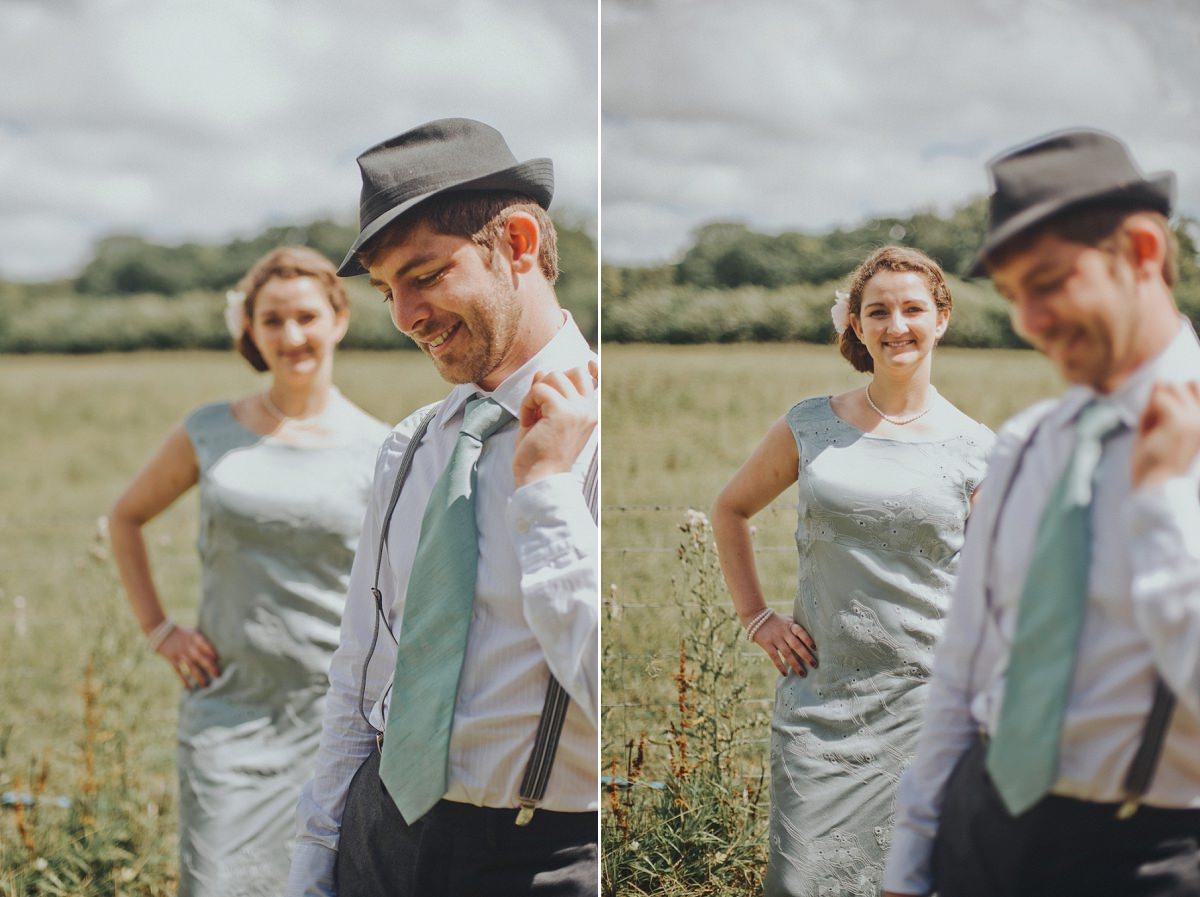 alternative-jewish-wedding-photography-029.JPG