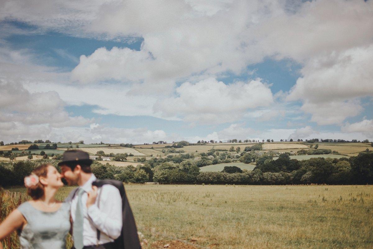 alternative-jewish-wedding-photography-031.JPG