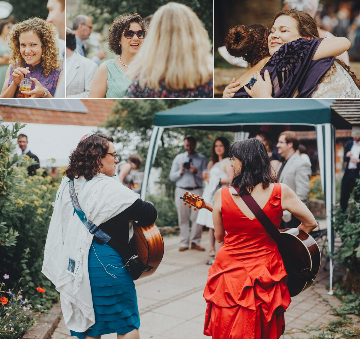 alternative-jewish-wedding-photography-035.JPG