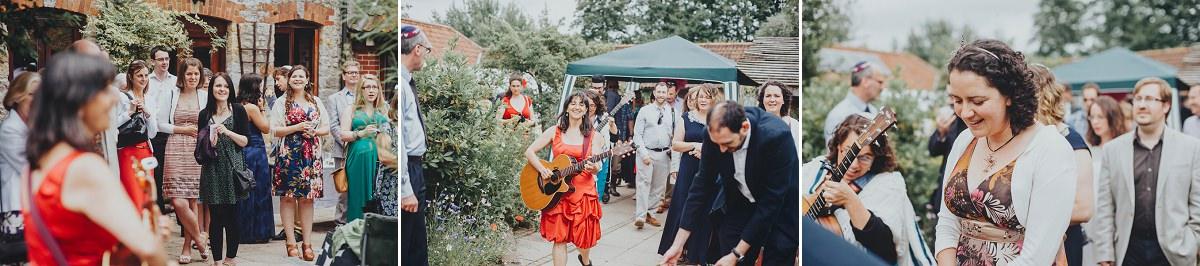alternative-jewish-wedding-photography-039.JPG