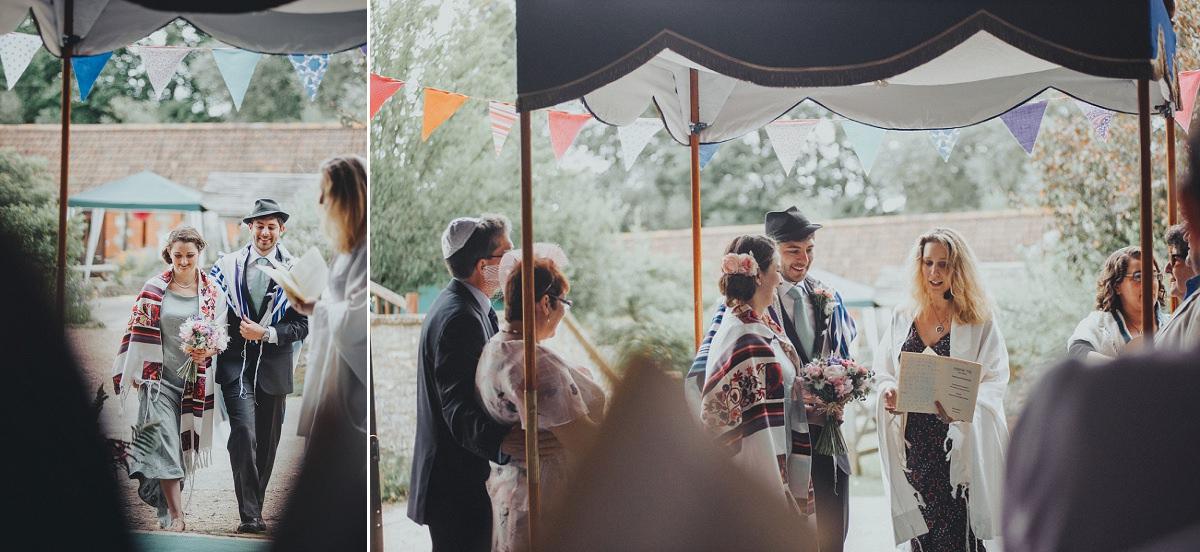 alternative-jewish-wedding-photography-042.JPG