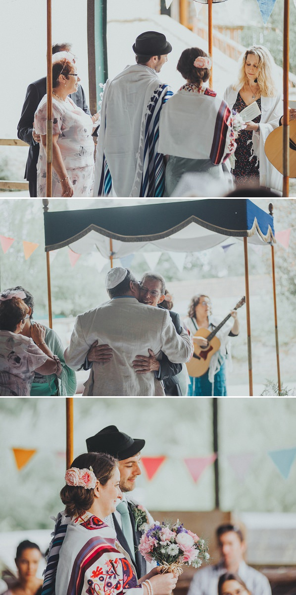 alternative-jewish-wedding-photography-044.JPG