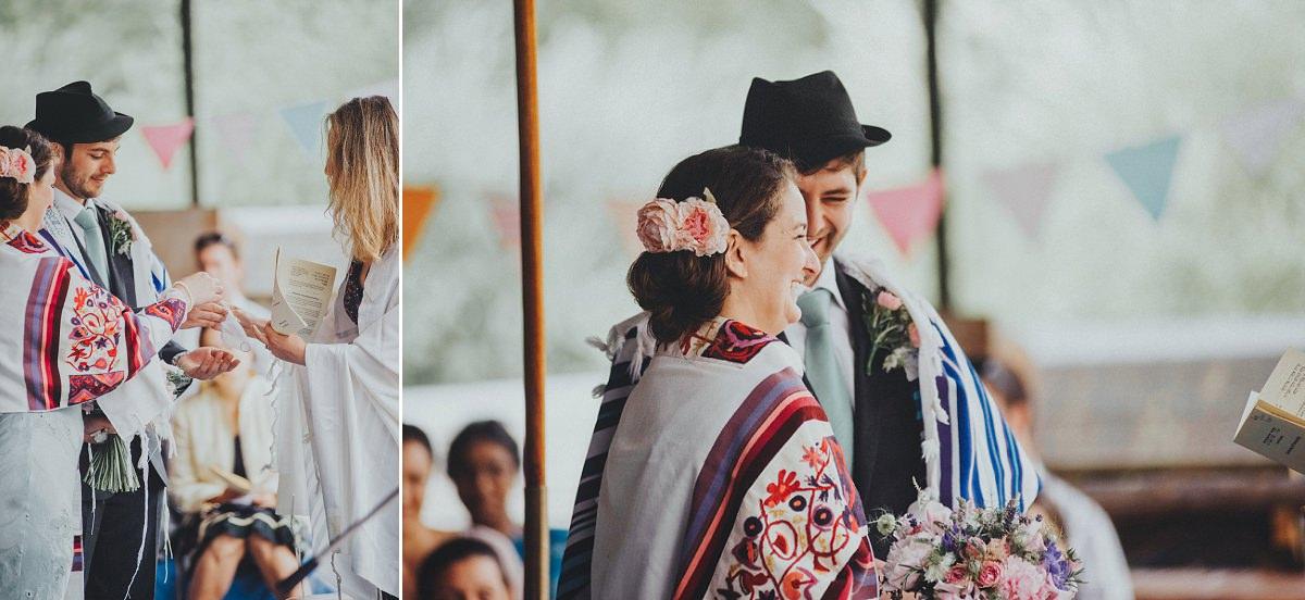 alternative-jewish-wedding-photography-047.JPG
