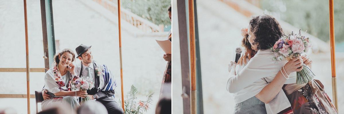 alternative-jewish-wedding-photography-052.JPG