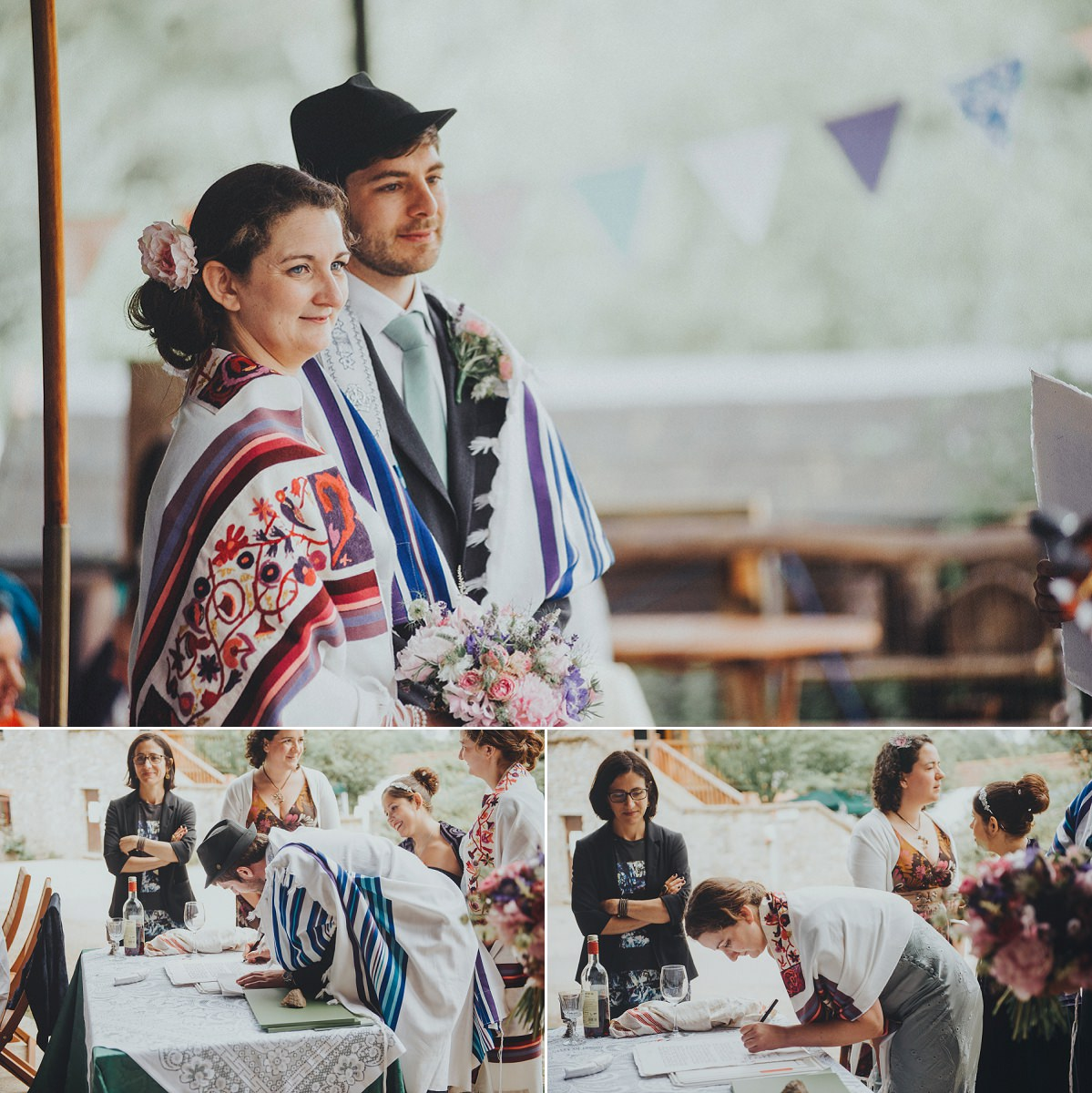 alternative-jewish-wedding-photography-049.JPG