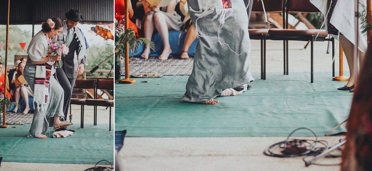 alternative-jewish-wedding-photography-054.JPG