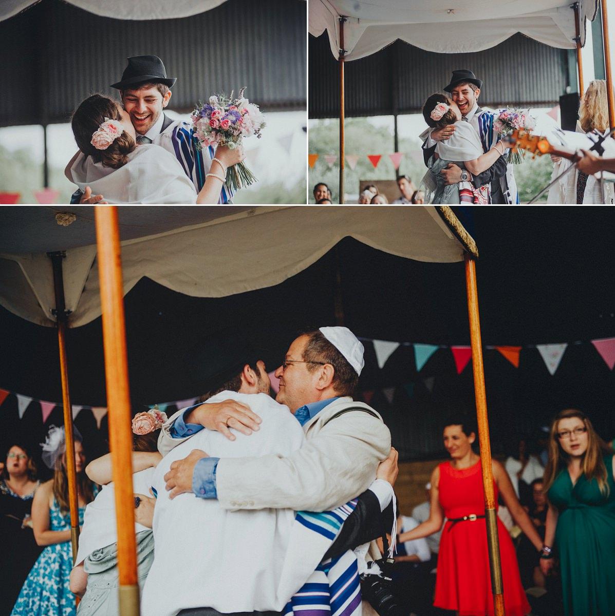 alternative-jewish-wedding-photography-056.JPG