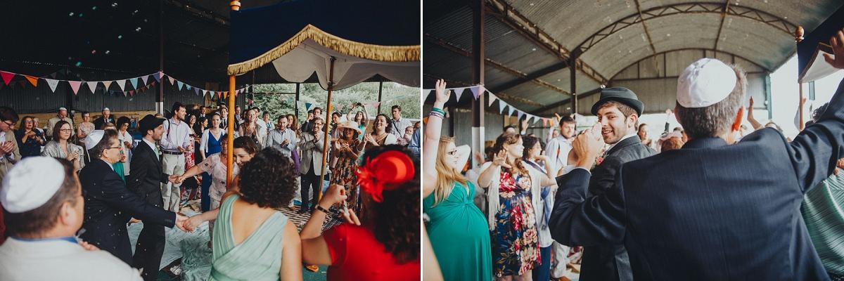 alternative-jewish-wedding-photography-059.JPG