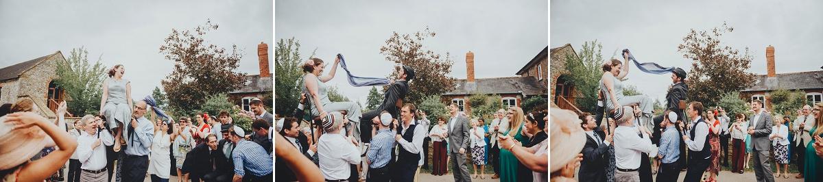 alternative-jewish-wedding-photography-064.JPG