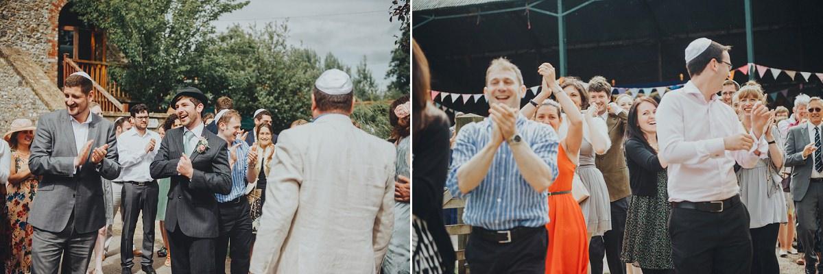 alternative-jewish-wedding-photography-067.JPG