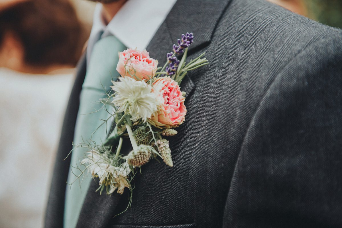 alternative-jewish-wedding-photography-071.JPG