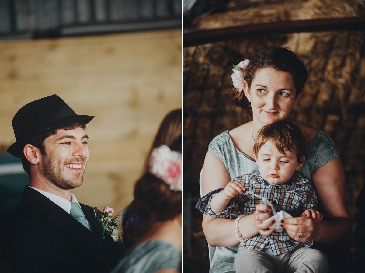 alternative-jewish-wedding-photography-079.JPG
