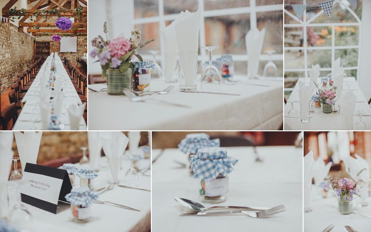 alternative-jewish-wedding-photography-083.JPG