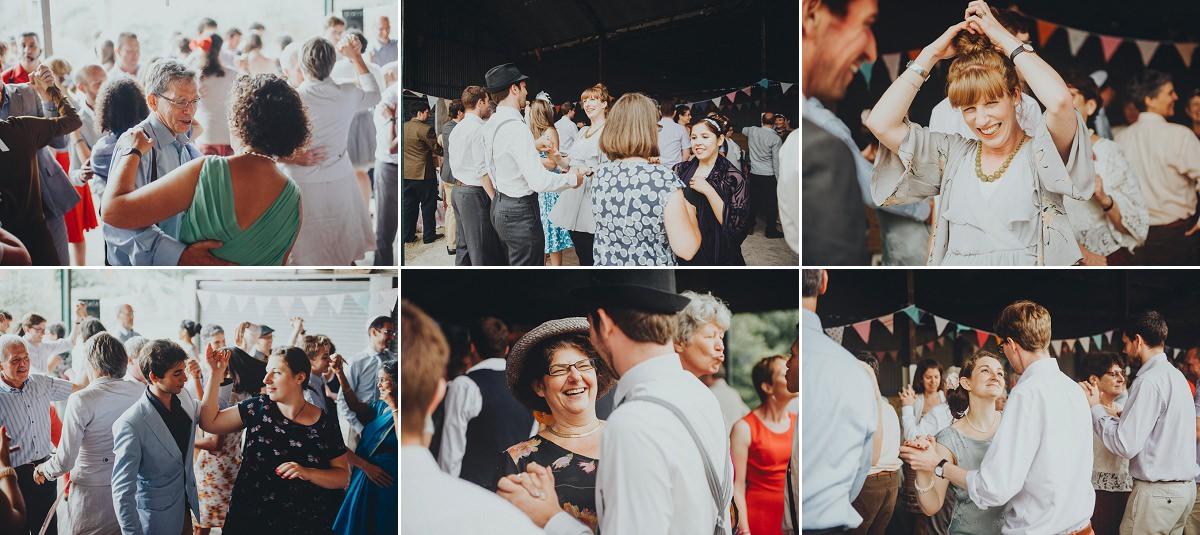 alternative-jewish-wedding-photography-086.JPG
