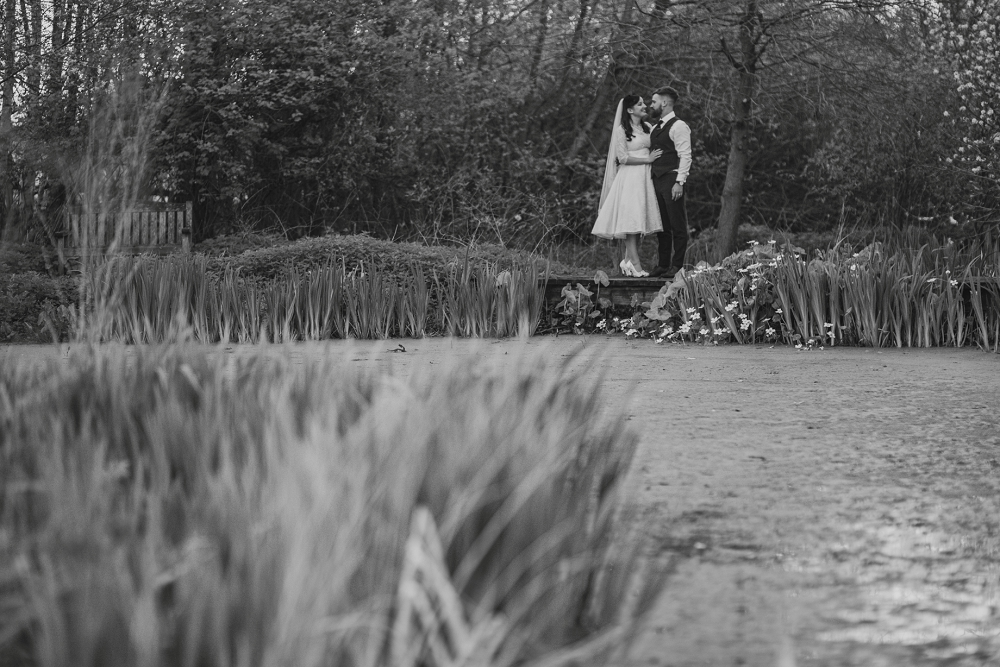 Eversholt-Hall-Wedding-woburn